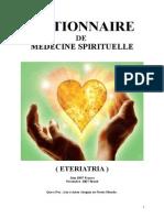 Dictionnaire de Médecine Spirituelle Yannick Saurin.doc