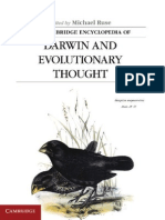 Darwin Thought