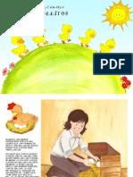 Amigos de La Granja - Patitos y Pollitos