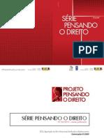 26Pensando_Direito.pdf