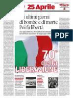 25aprile.pdf