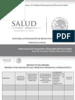 Anexo_Guia_Integrar_Proyectos.pdf