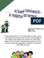 NORMAS Y DERECHOS.ppt
