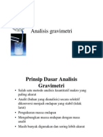 6. Analisis Gravimetri.pdf