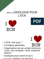 Methodologie Pour Lecn Version Étudiants1