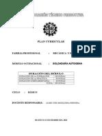 modulosoldaduraautogena-110110104834-phpapp02.doc