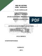 modulodeasistenteenmantenimientodemotores-110106094621-phpapp02.doc