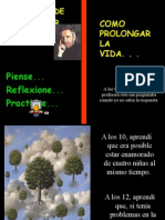 96511-El_arte_de_aprender.pps