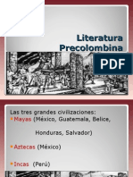 literaturaprecolombina-