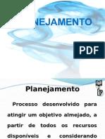 Adm 2014 2 - 02 PLANJ & Mudanca.pptx