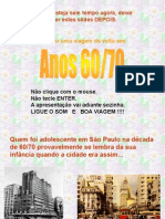Anos70.pps