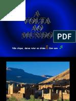 AVoltaaoMundo.pps