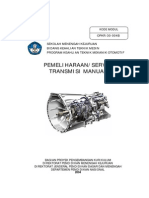 pemeliharaan_servis_transisi_manual (1).pdf