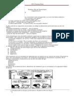 parcial lñinguistica III.pdf