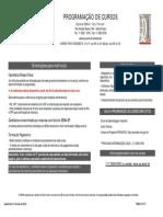 Programacao_07_05_2014