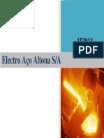 Dados_Economicos_e_Financeiros_1_ITR_2013_REV1
