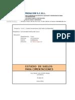 1-calculo  DPL.xls