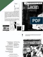 Introducing Lacan(PDF).pdf