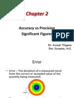 chapter2MPF2012.pdf