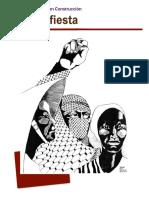 La Manifiesta - Colectiva Feminista en Construcción