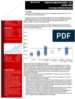 CMG - Analyst Report - Mihai and Co.pdf