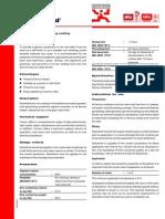 Grainger Catalog Pdf