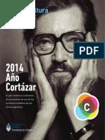 Revista Nuestra Cultura 24