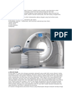 CT SCAN.docx