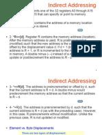 DSP Document Autorise