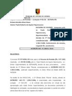 APL-TC_00041_10_Proc_04361_05Anexo_01.pdf