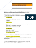 Clim8-ClimatisationDcent.pdf