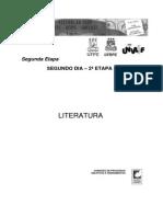 Litera e Descobrime Mt Poemas e Textos Bom Brasil