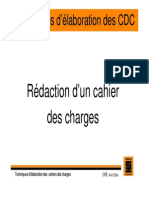 6Techniques d'élaboration des cahiers des charges x.pdf