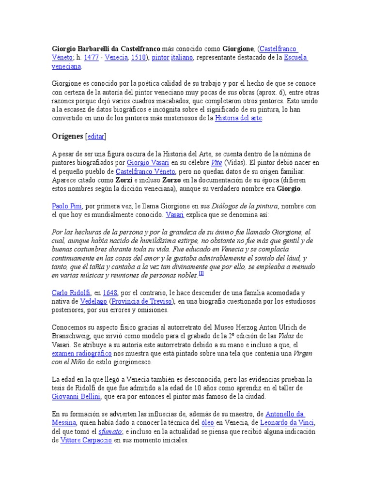 nombres de pintores famosos with nombres de pintores famosos - Nombres De Pintores Famosos