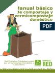 Manual Basico Compostaje