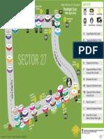 RaahgiriDay Map_gurgaon (1)