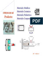 05 Procesos Obtencion Productos