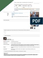 Diplomado en Delitos Informáticos - Bucaramanga - Santander - Universidad Manuela Beltrán - Sede Bucaramanga - I36117