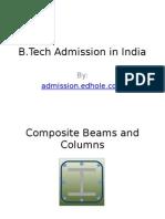 b-141128000658-conversion-gate02