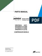22482533 PARTS HP675WCU, HP750WCU-T2; XP750WCU, XP825WCU, CO7;CO9;CO8;C10.pdf