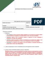 Cuestionario Micro Aplicada