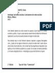 Fichas - Copia (2)