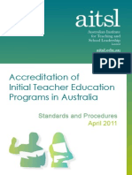 Standards-Accreditation_of_initial_teacher_education.pdf