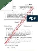CBSE-Class-12-Delhi-Chemistry-2008.pdf