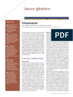 cancer gastrico etiopatogenia.pdf