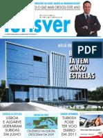 750 - 20.09.2010(1).pdf