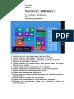 Windows-8.1-TP1