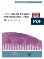 10408-Climate Change Performance Index 2015