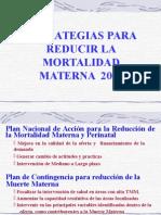 Plan_final_DVM (2).ppt