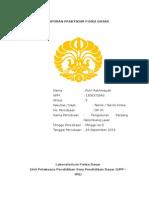 Putri Rokhmayati Teknik Kimia 1306370543